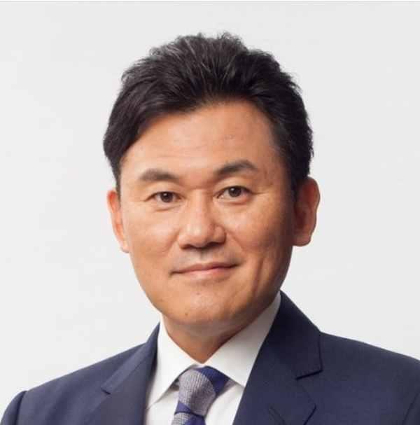 楽天社長 - 三木谷浩史さんの英語力とその勉強法