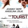 The-Tourist-200x300
