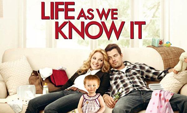 """かぞくはじめました""""Life as We ..."""