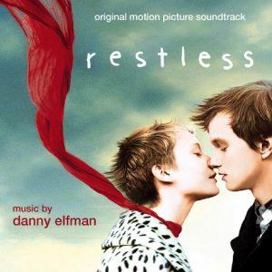 """永遠の僕たち """"Restless"""""""