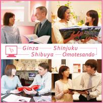 Network_photo