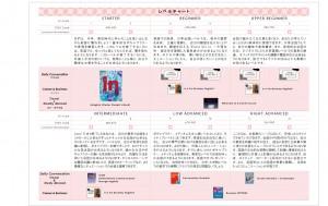 level_chart_A4