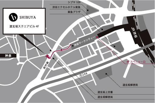 shibuya_map01