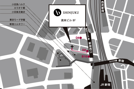 新宿スクール_map01
