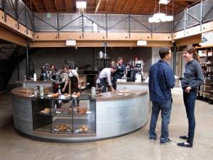 03_Coffee Tour