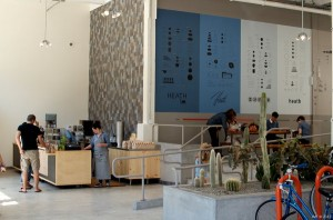 12_Lifestyle shop