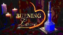 Burning Love5