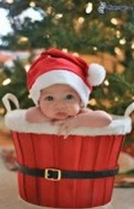 Christmas baby Pros and Cons by Colin