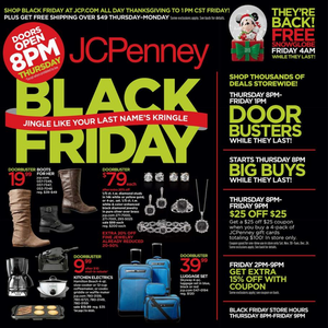 black-friday-2013-sale-ads-roundup-jcpenney