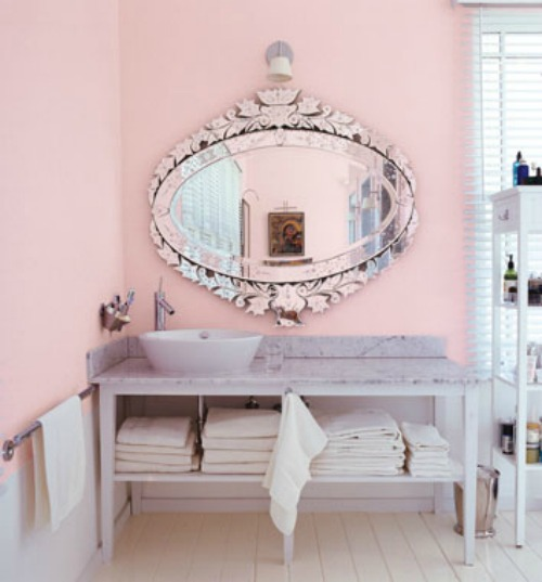 7-Powdery-Pink