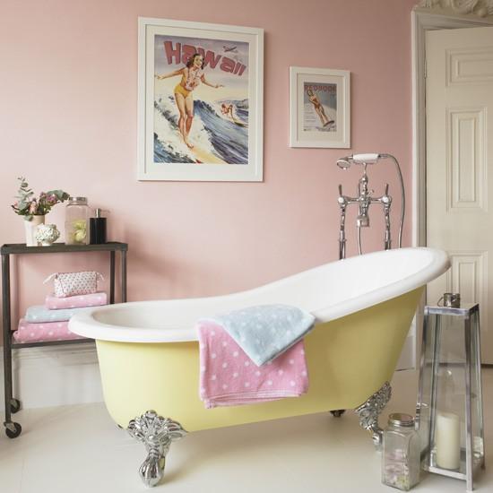 pinkwall1