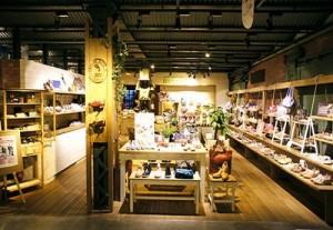 横浜茶の間レストラン
