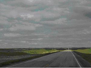North Dakota2