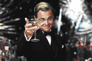 The Great Gatsby3
