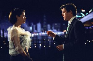 Two Weeks Notice3