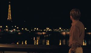 midnight-in-paris-8