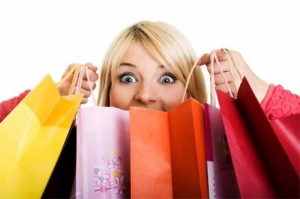 shoppingaddict