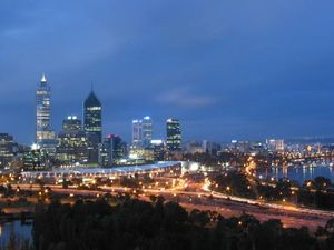 perth-skyline