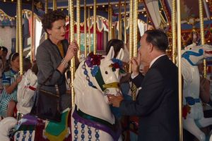 saving-mr-banks2