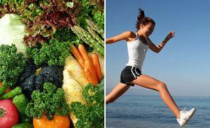 veggies_article