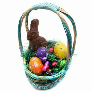 easter-basket-400x400