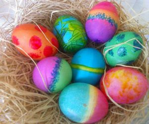 easter-egg-2