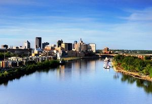 mississippi-river-at