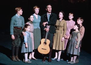 THE SOUND OF MUSIC2