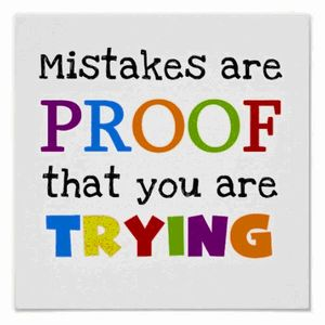 mistakes3