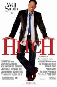 Hitch by Jacquelyn