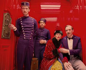 The Grand Budapest Hotel2
