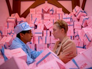The Grand Budapest Hotel3