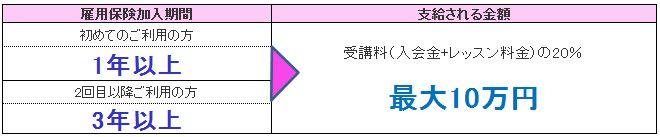 kyufu_price