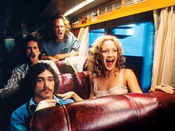 Almost Famous3