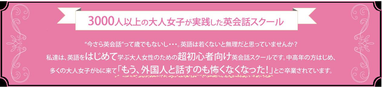 point_p