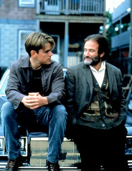 Good Will Hunting3