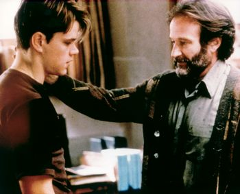 Good Will Hunting4