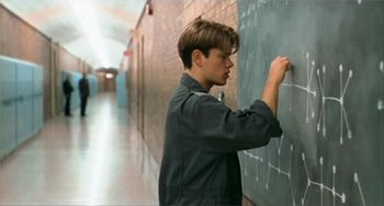 Good will hunting2