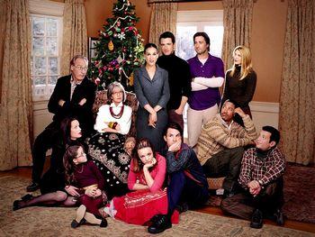 The Family Stone4