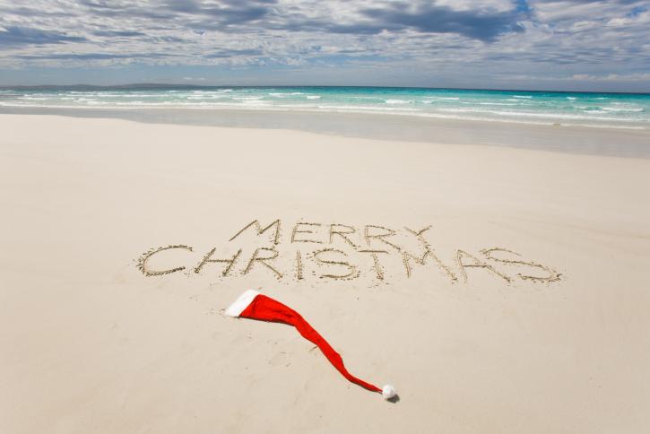 Aussie Christmas5