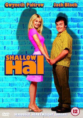 """映画『愛しのローズマリー』(""""Shallow Hal"""")から学ぶ英会話フレーズ"""