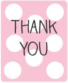 今年も残りわずか!お世話になった周りの人へ感謝の気持ちを伝えたい!