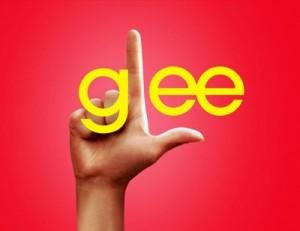 Glee_hand_logo