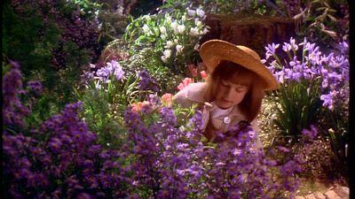 The Secret Garden3