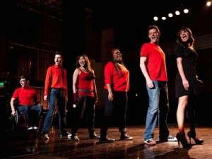 glee-sweet-dreams