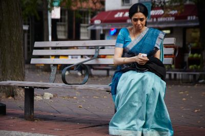 English Vinglish3