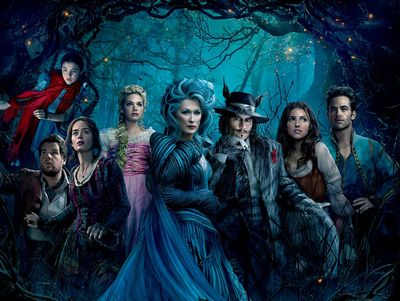 Into the Woods3