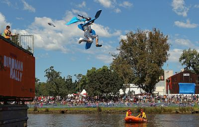 Moomba Waterfest4