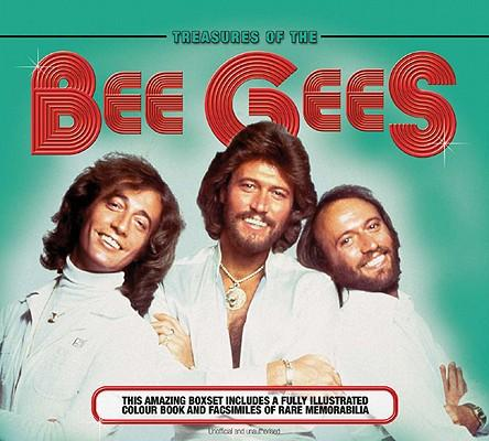 The·BeeGees