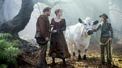 Into the Woods4